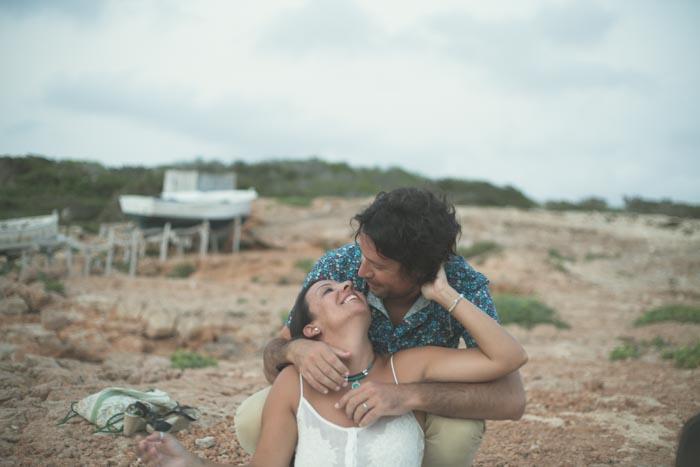 NatiVila_Blog-131