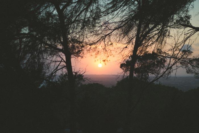 NatiVila_Blog-155
