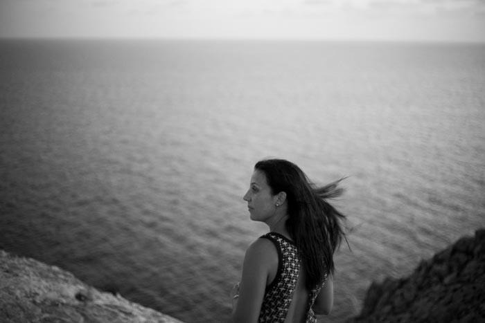 NatiVila_Blog-61