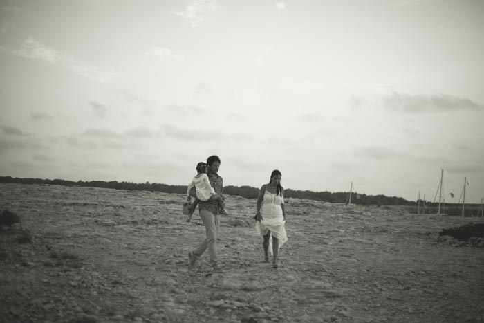 NatiVila_Blog-88