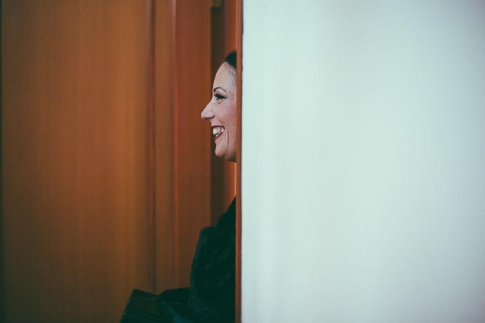 SalvaBrigi_Blog-25