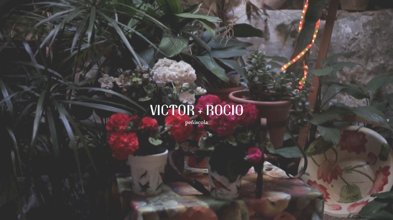 Portada_VictorRocio