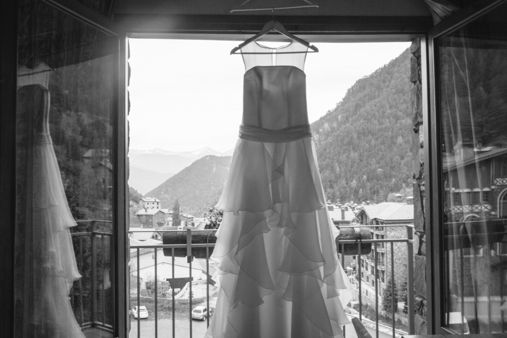 Fotos_2_PatriXema_Andorra-1