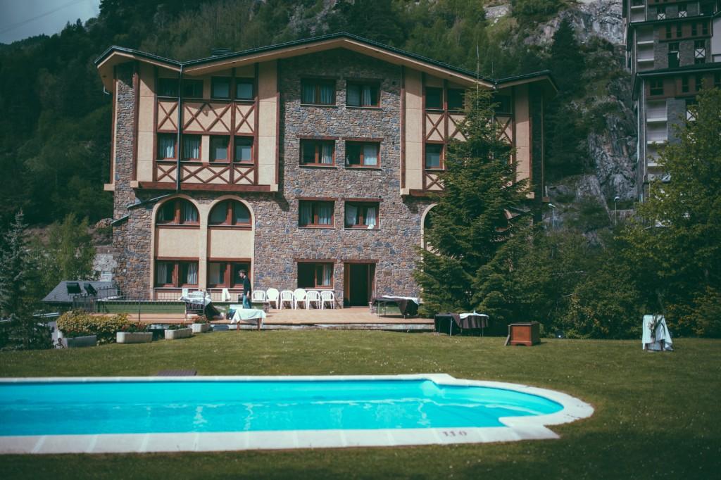 Fotos_2_PatriXema_Andorra-28