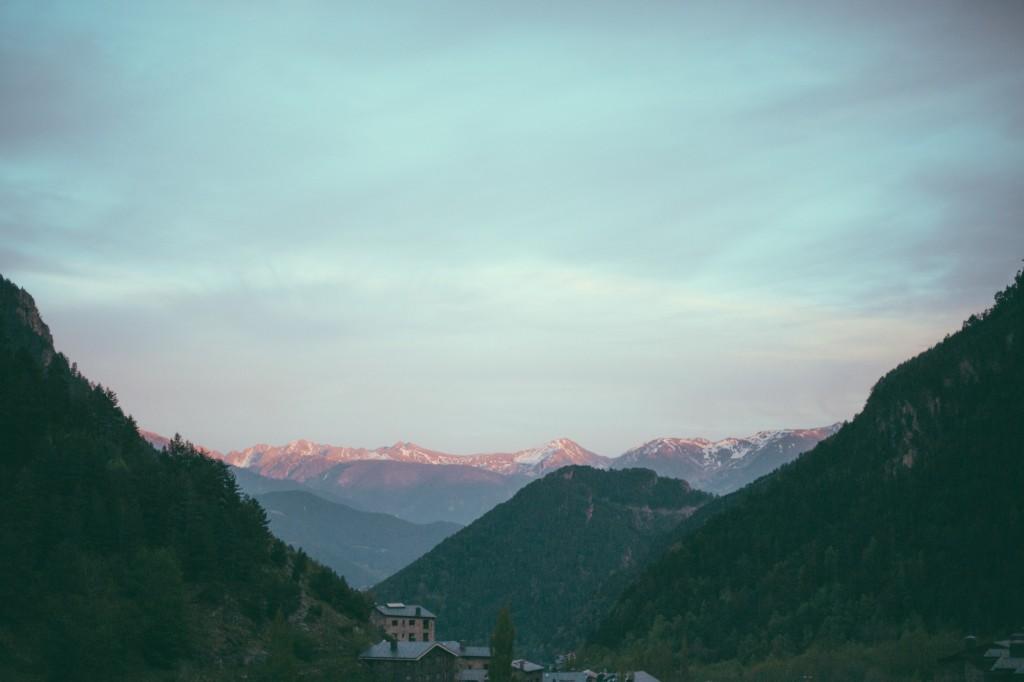 Fotos_2_PatriXema_Andorra-6