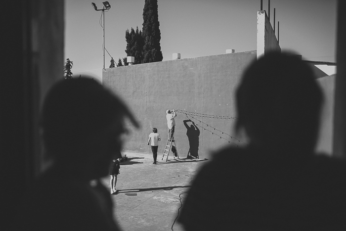 maxidiana_blog-10